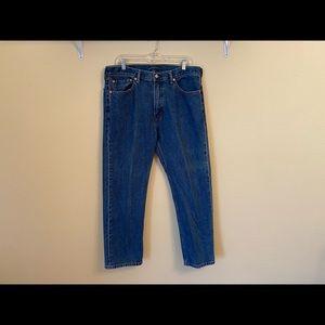 BOGO👖Flash Sale Levi's 505 Jeans 38/30